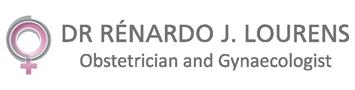 dr-lourens-logo